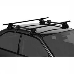 Thule Transport Sra Rapid System 754 No Colour