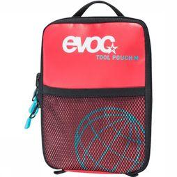 Evoc Divers Tool Pouch Rouge