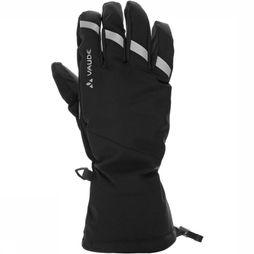 Vaude Glove Tura Gloves II black