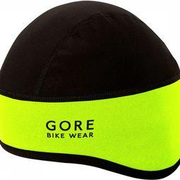 Gore Wear Hhelmf mid yellow