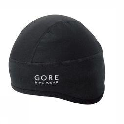 Gore Wear Hhelmf black