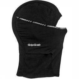 Head Gear Balaclava