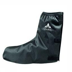 Vaude Overshoe Short black
