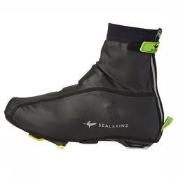 Sealskinz Overshoe Lightweight black