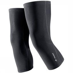 Protection Genoux Knee Warmer