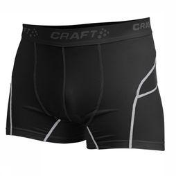 Craft Trousers Pro Cool Bike Boxer black