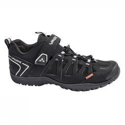 Vaude Bike Shoe Saranda black