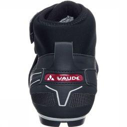 Vaude Accessory Shoecap Metis II black