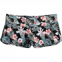 Roxy Short Endless Summer Zwart/Petrol