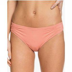 Roxy Slip Sd Beach Classics Full salmon