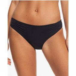 Roxy Slip Sd Beach Classics Full black