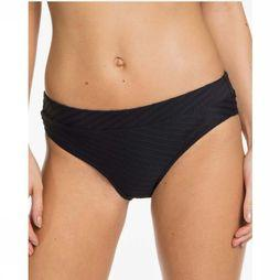 Roxy Slip Golden Breeze Full black
