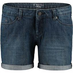 O'Neill Short Lw Endless Middenblauw