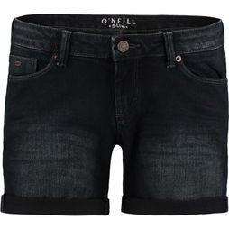 O'Neill Short Lw Endless Zwart