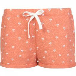 Protest Shorts Roshi 19 salmon