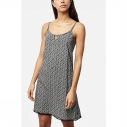 O'Neill Dress Lw Rosebowl black/white