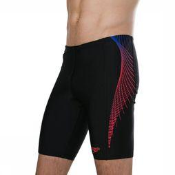 Speedo Zwembroek Heren.Speedo A S Adventure