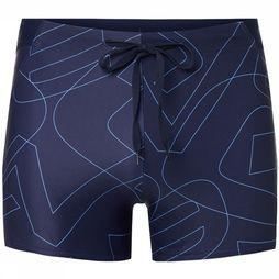 O'Neill Slip Pm Cali Swimming Trunks Marine