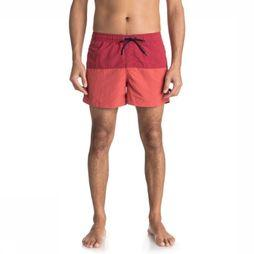 Swim Shorts Five Oh Volley 15