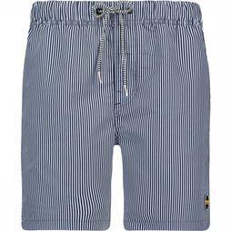 1fe94d55a9 Shorts de bain homme   A.S.Adventure