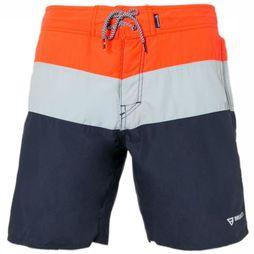 Swim Shorts Catamaran