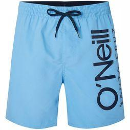 O'Neill Swim Pm Original Cali light blue