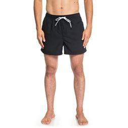 Quiksilver Swim Shorts Everyday Volley 15 black