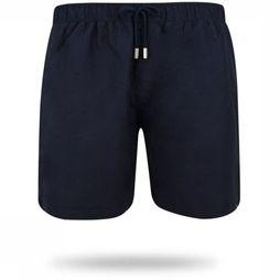Oceans Swim Shorts Navy Marine