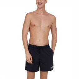 Speedo Short De Bain Essentials 16 Noir
