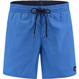 O'Neill Swim Pm Vert royal blue