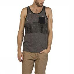 Top Nevada Tanktop