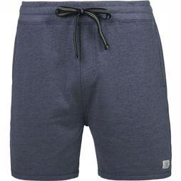 Protest Uv Clothing Brind dark blue