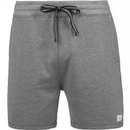 Protest Uv Clothing Brind mid grey