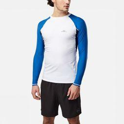 Lycra Pm Valley L/Slv Rashguard