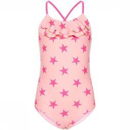 Maillot de Bain Nkfzujungle Box
