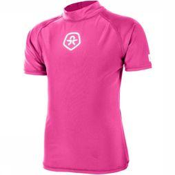Color Kids Lycra Timon ROZE