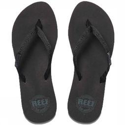 Reef Tongs Ginger Noir