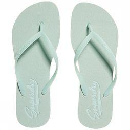 Flip Flop Super Sleek Flip Flop