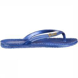 Protest Flip Flop Stampy royal blue