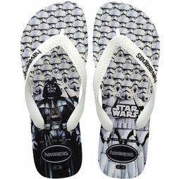 Slipper Star Wars
