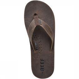 e8564189600a Men s sandals   flip flops