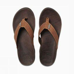 Reef Slipper J-Bay Iii Mokka