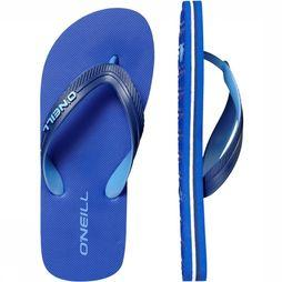 Slipper Fb Sol