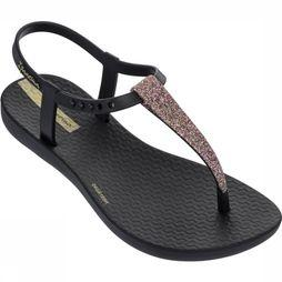Ipanema Sandal Charm  Kids black