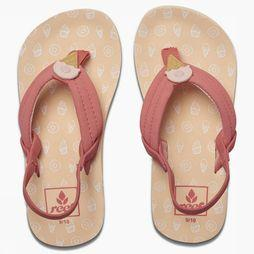 Flip Flop Little Ahi Scents