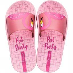 Ipanema Flip Flop Urban Kids light pink