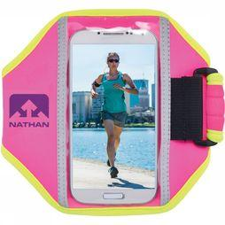 Armband Smartphone Super 5K Iphone5/Samsung GS3