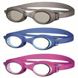 Speedo Swim Glasses Rapid Jr Assortment