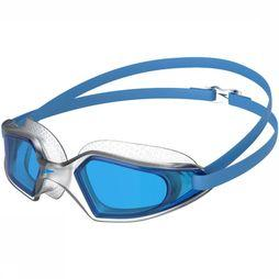 Speedo Swim Glasses Hydropulse Turquoise