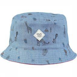 35f3d4d4984 Beach hats
